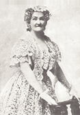 Mildred Rutherford Historian General of the United Daughters of the Confederacy
